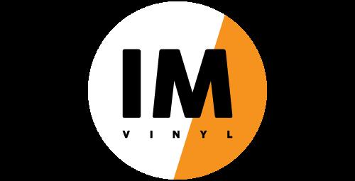 Hassle Free Vinyl Pressing - Impress Vinyl